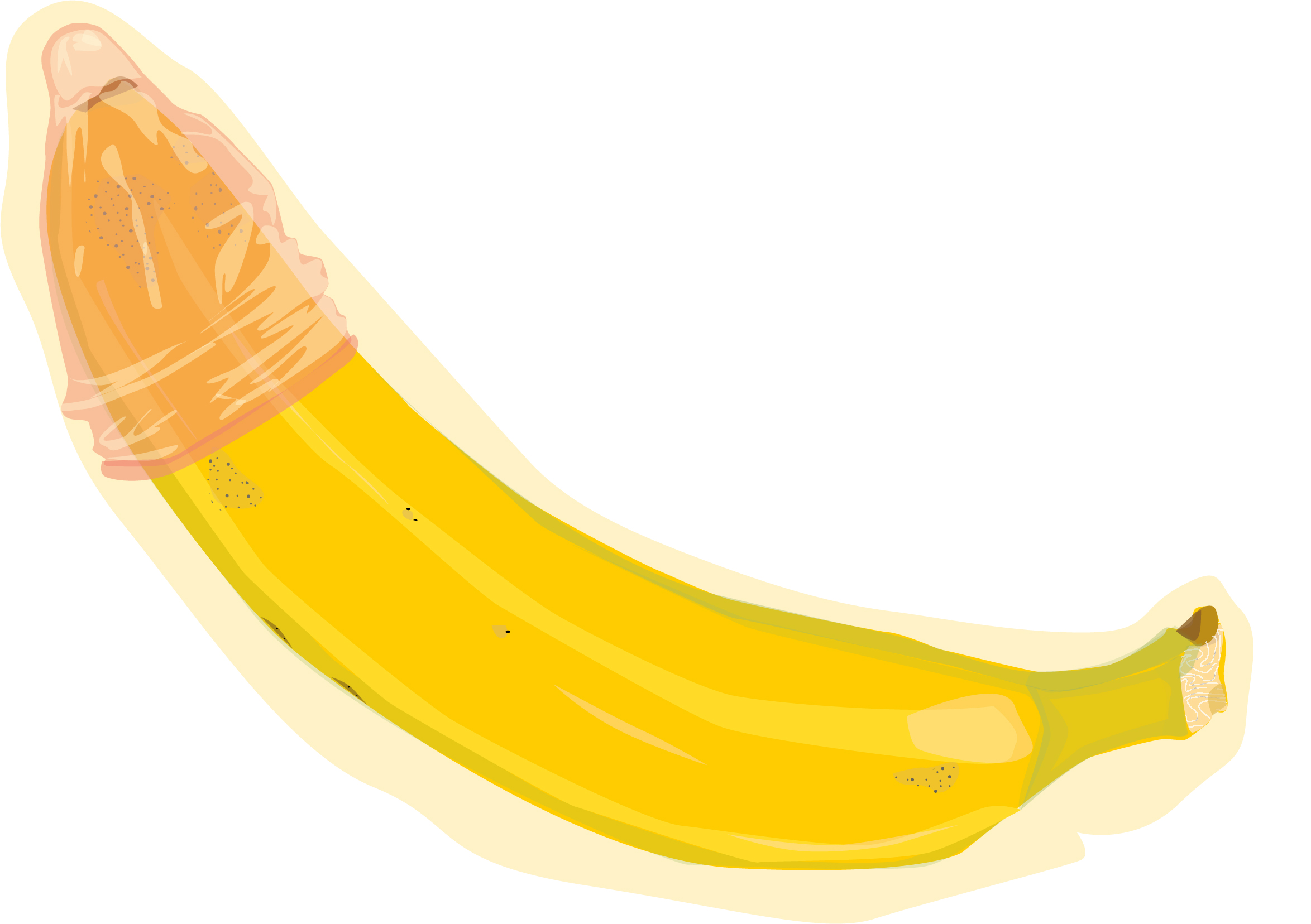 kondomer apoteket dating sida