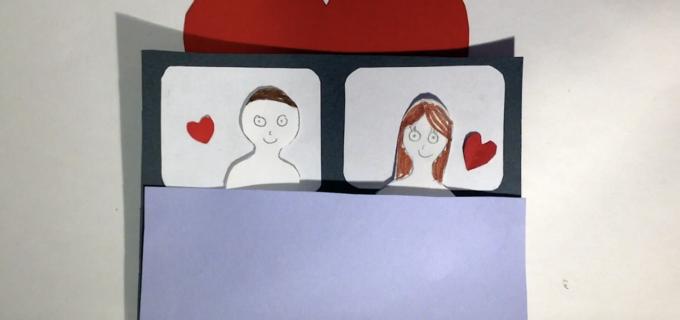 Sexualundervisning I Skolan Film