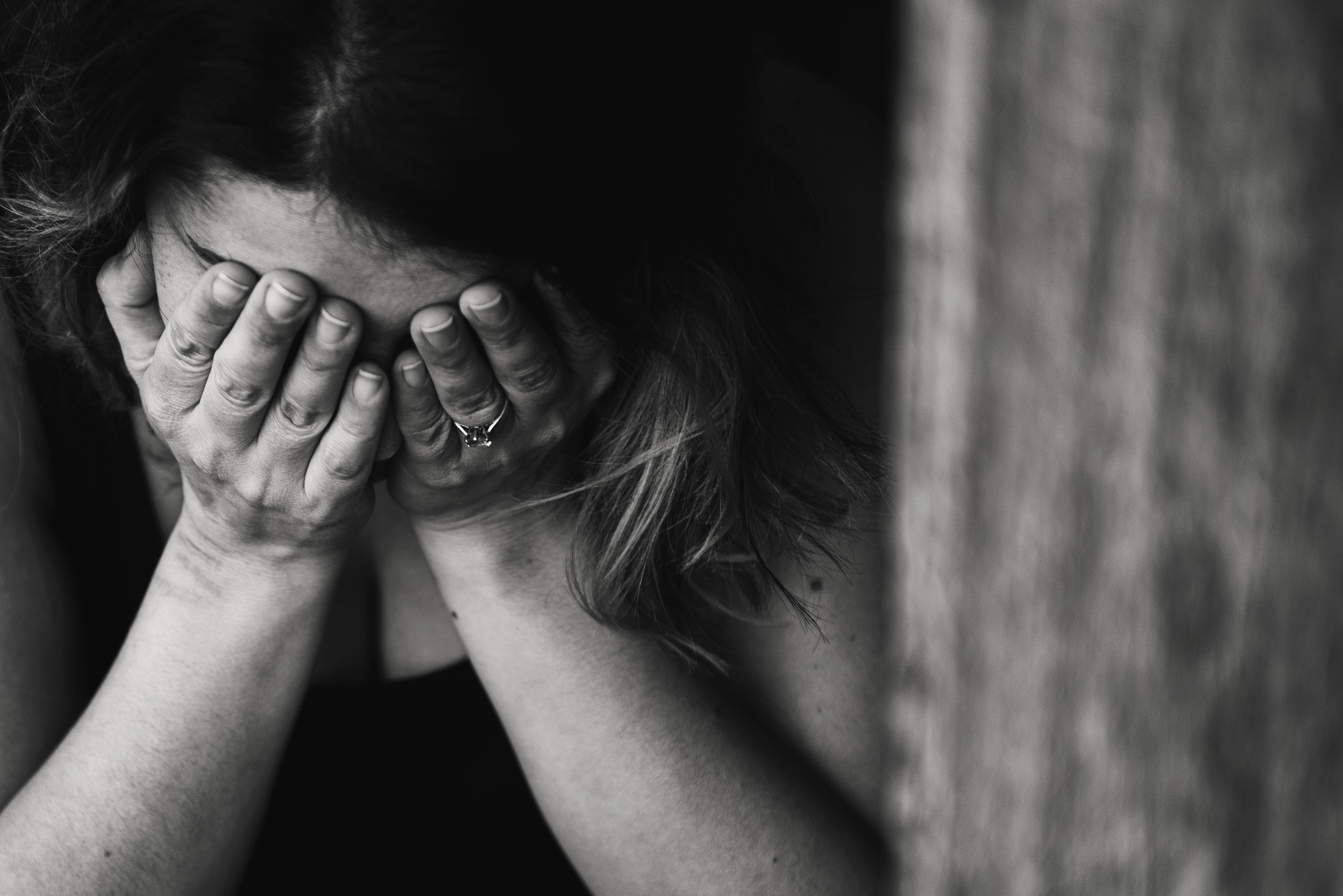 Utan omsesidighet ar sex inte mycket vart