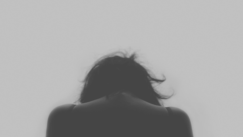 Vad som orsakar en tjej att spruta under sex